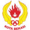 KONI Kota Bekasi